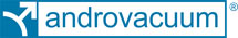 androvacuum men´s device logo