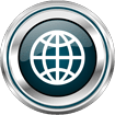 earth icon Cертификаты