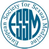 European Society for Sexual Medicine recommends Andromedical