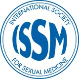 International Society for Sexual Medicine recommends Andromedical