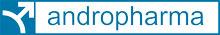 andropharma logo