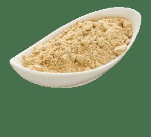 Peruvian maca – Lepidium meyenii