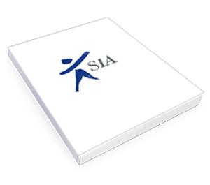 SIA study