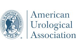 American Urological Association recommends Andropenis penis extender