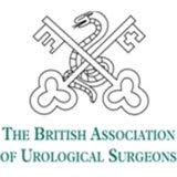 The British Association of Urlological Surgeons