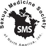 Sexual Medicine Society of North America recommends Andro-Penis