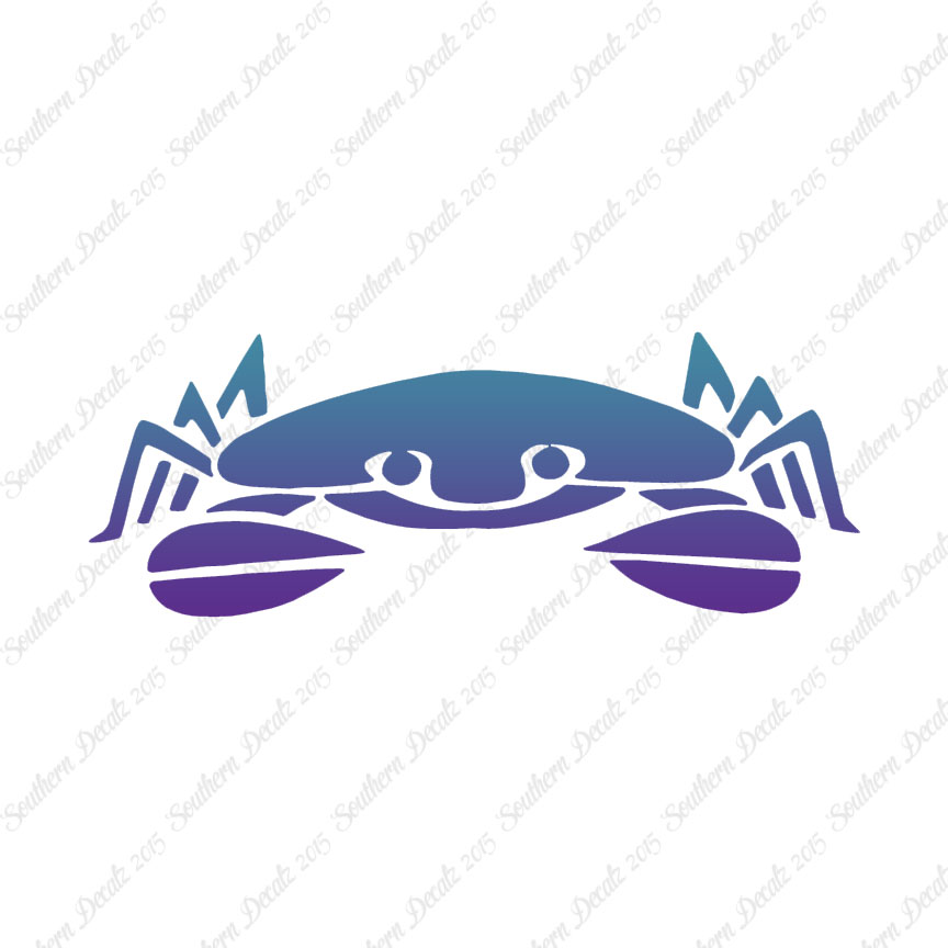 Crab Cute Sea Creature  Decal Sticker  Multiple Patterns. Assess Signs. Top Hat Logo Logo. Real Flower Banners. Silver Ribbon Banners. Cafe Paris Signs Of Stroke. Utica College Logo. Captain Signs. City Street Murals