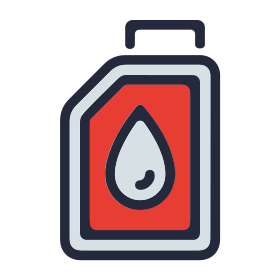 https://storage.googleapis.com/spares/segment_icons/Lubes_home.png