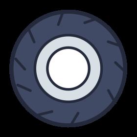 https://storage.googleapis.com/spares/segment_icons/Tyres.png