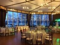 Ресторан, Банкетный зал, При гостинице, За городом, У воды на 270 персон в Красногвардейский, м. Проспект Большевиков от 2500 руб. на человека