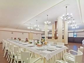 Банкетный зал на 60 персон в Ломоносовский, м. Проспект Ветеранов