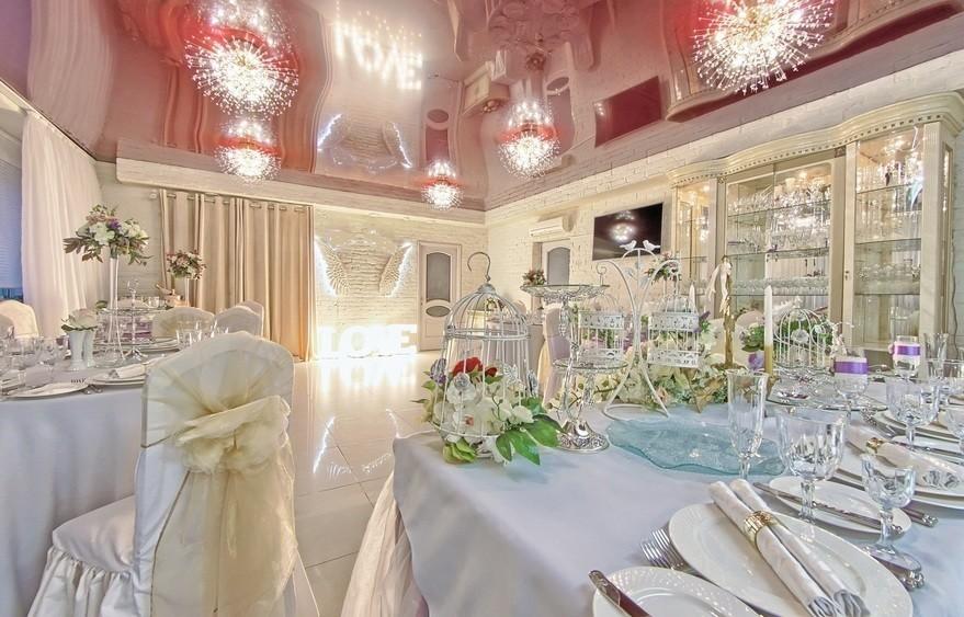 Ресторан, Банкетный зал на 40 персон в Адмиралтейский, м. Спасская, м. Адмиралтейская, м. Технологический Институт 1, м. Балтийская от 1500 руб. на человека