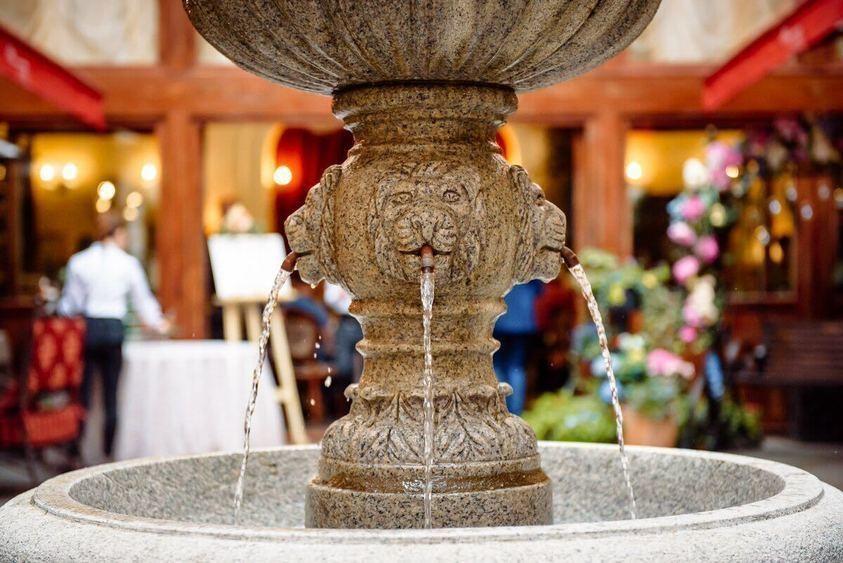 Ресторан, Банкетный зал, При гостинице на 20 персон в Центральный, м. Адмиралтейская, м. Невский Проспект от 2500 руб. на человека