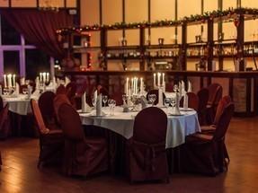 Ресторан на 60 персон в Красногвардейский, м. Проспект Большевиков