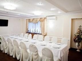 Ресторан на 20 персон в Красносельский, м. Проспект Ветеранов