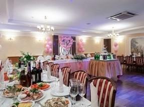 Ресторан на 50 персон в Красносельский, м. Проспект Ветеранов
