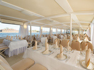 Гостиницы для свадебного мероприятия