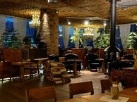 Рестораны на 150 персон