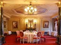 Свадебные дворцы 5000 рублей с персоны
