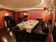 Свадебные залы 2000 рублей с человека