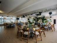 Свадебные залы 6000 рублей с персоны