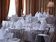 Свадебные залы на 70 человек