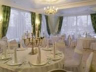 Свадебные залы метро парнас