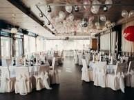 Свадебные кафе в концертном зале