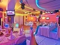 Свадебные рестораны метро политехническая