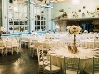 Свадьба на 250 человек