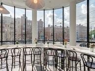 Банкетные залы для свадьбы недорого