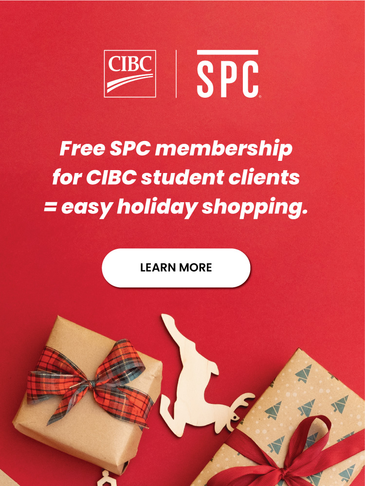 gratis online dating webbplatser för studenter