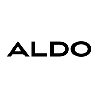 e9c88abb4ad ALDO. 10% off regular & sale priced items.*