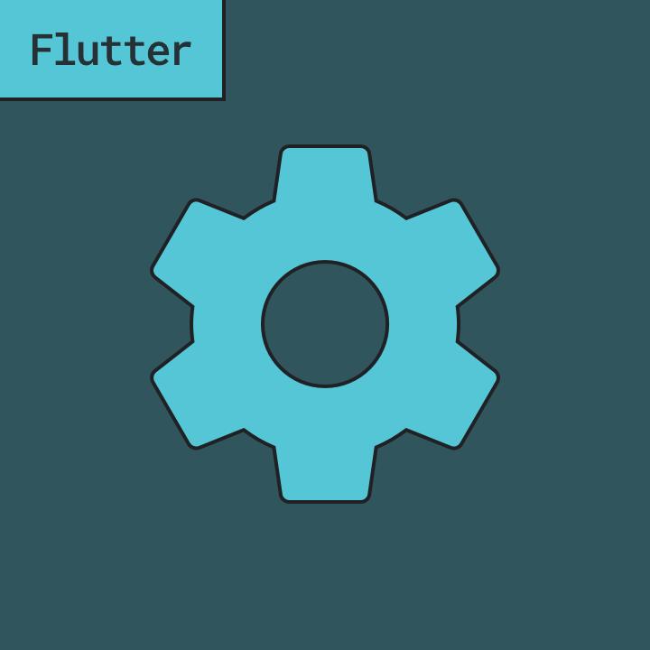 Developer tutorials - Material Design