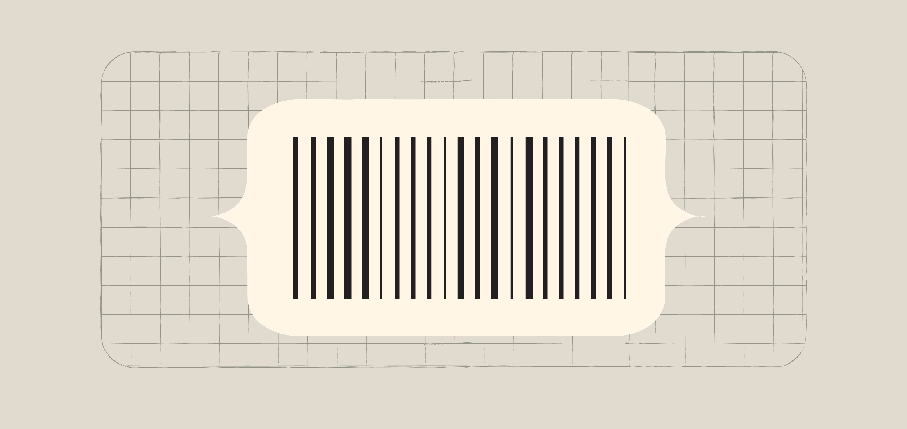 Barcode Scanning - Material Design