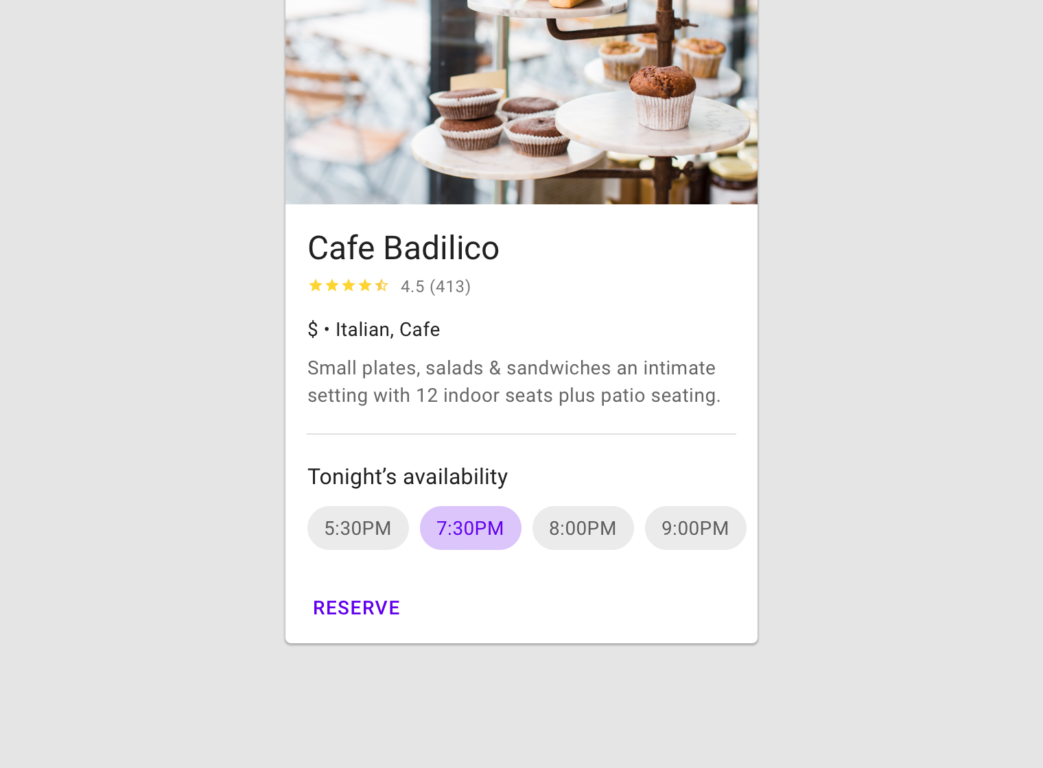 Storage Googleapis Com Spec Host Backup Mio Design