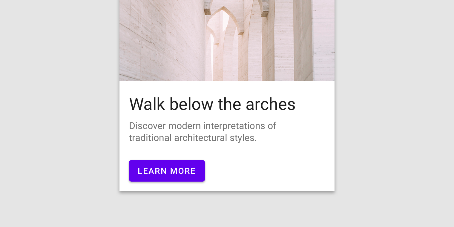 ons - Material Design Large Modern Home Design Ext Html on
