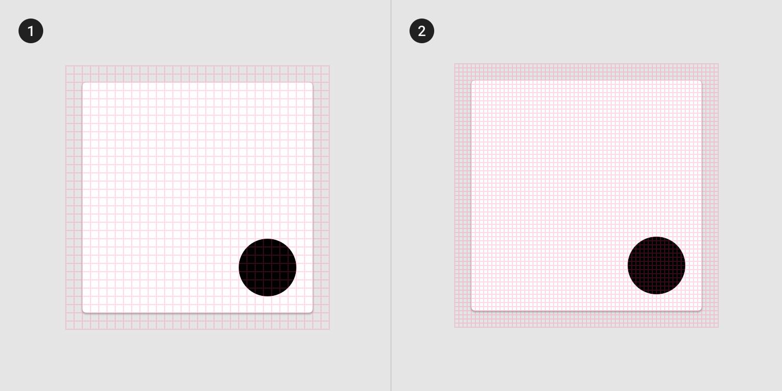 grid-options