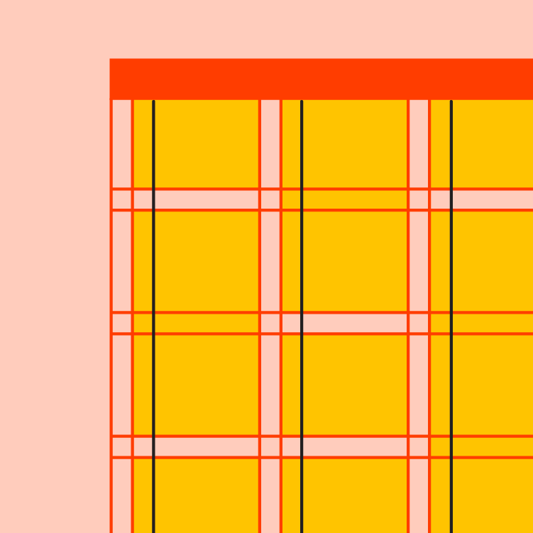 Understanding layout - Material Design
