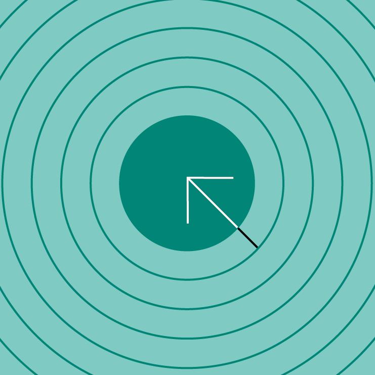 Android haptics - Material Design