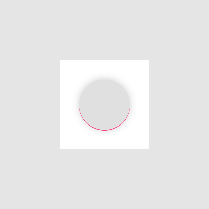 Android icons - Material Design