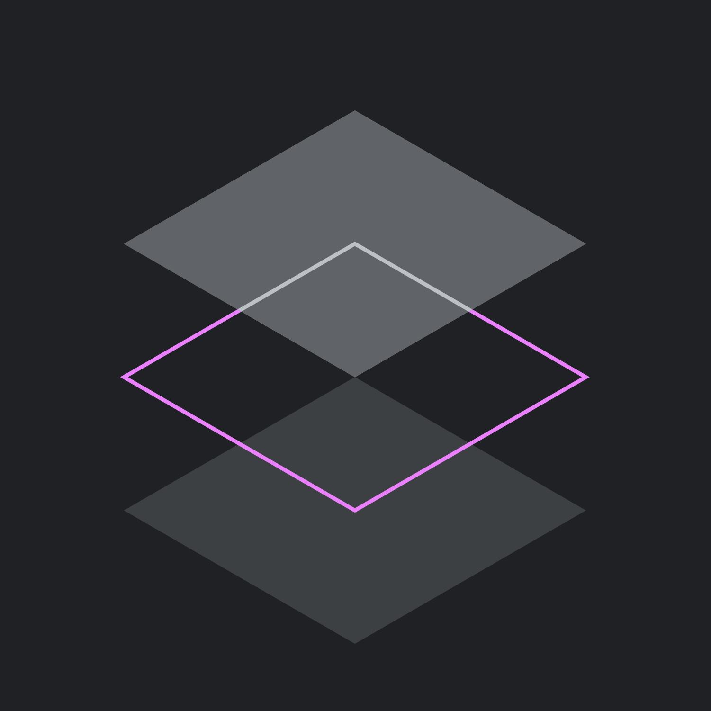 Material Design Guidelines for Dark Mode_Hacker News