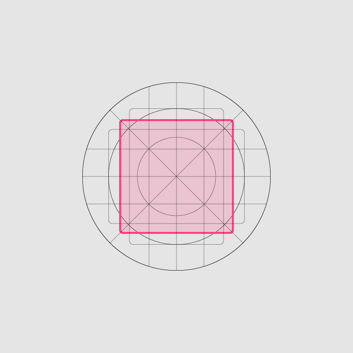 Android Icons Material Design