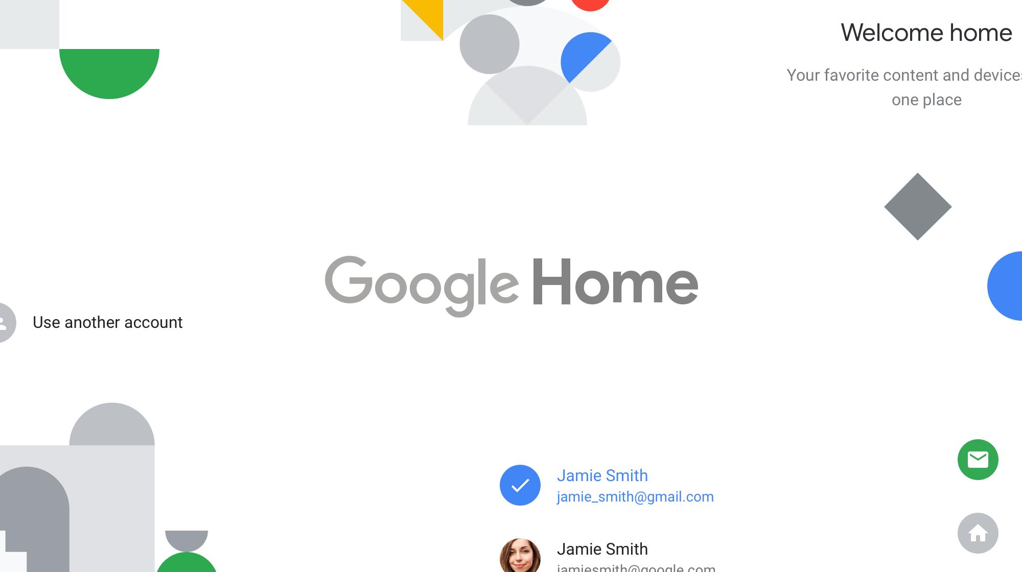 how google created a custom material theme material design