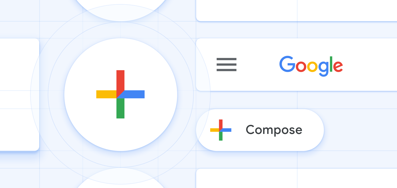 How Google created a custom Material theme - Material Design