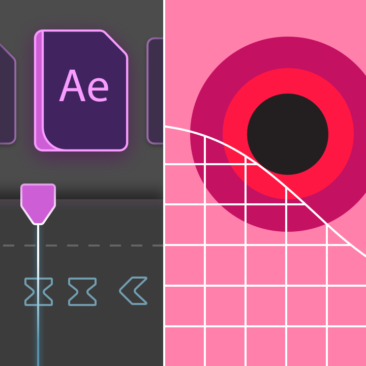 Tools - Material Design