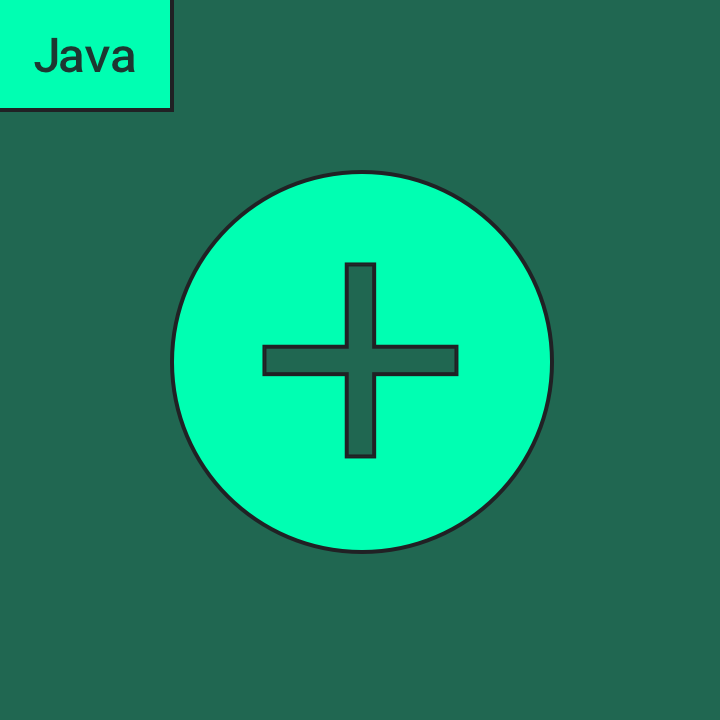 Java Swing Web Application Examples