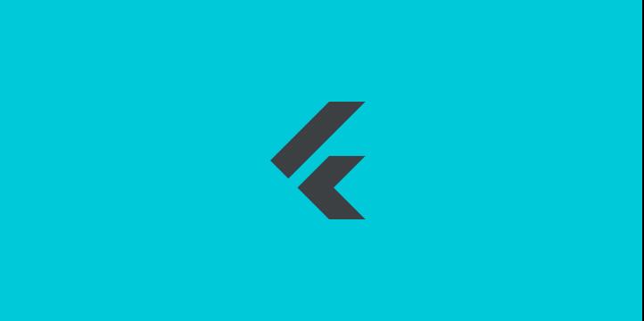App bars: top - Material Design