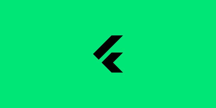 Bidirectionality - Material Design