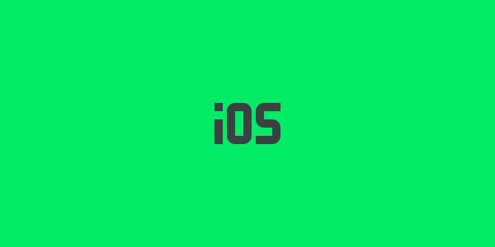 Sliders - Material Design